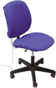 ESD Chair Cover – Universal Size and Custom Made