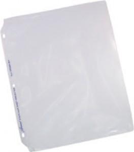 Static Safe Sheet Protectors