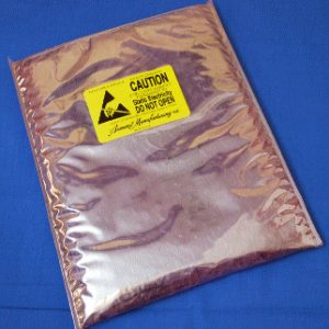 Static-Shield-Cushion-Pouch