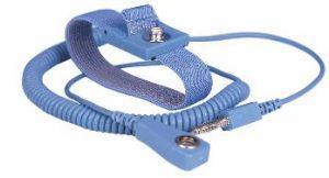 Adjustable Cloth Wrist Strap Sets