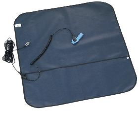 Field Service Kit, Blue Standard