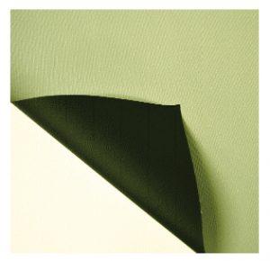 ESD Vinyl Curtains