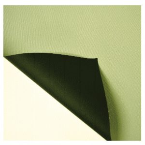 ESD Vinyl Curtains