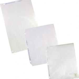sheet-protectors