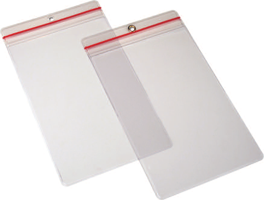 zip-close-vinyl-envelope-with-hang-hole